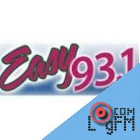 Easy 93.1 (Continuous Soft and Easy Favorites)
