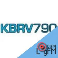 KBRV-AM (Idaho&#39;s Talk and Music Station)