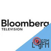 Bloomberg TV US