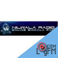 Nilwala Radio