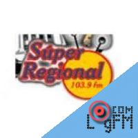 Super Regional FM