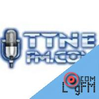 Tyne FM