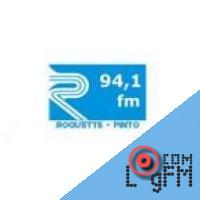 Roquette Pinto 94.1