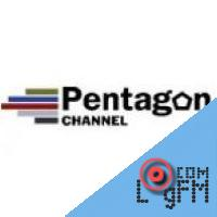 Pentagon Channel
