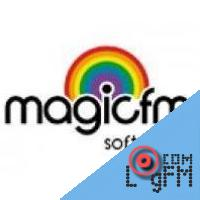 magic fm dating site