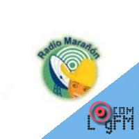 Radio Maranon AM