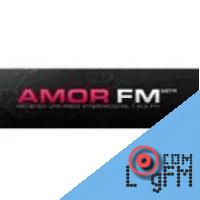 Amor FM