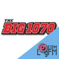 The Big 1070