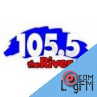 105.5 The River (The Wabash Valley's Rock Station)