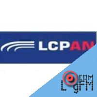 LCP Assemblee Nationale