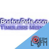 BostonPete.com Jazz-Soothing