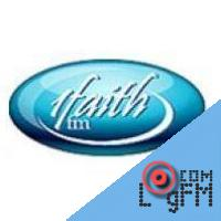 1 Faith FM The Light