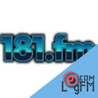 181.FM Classic Hits 181