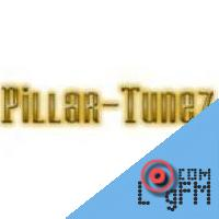 Pillar Tunez