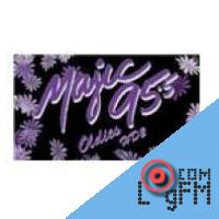 Magic 95.5 Oldies HD2