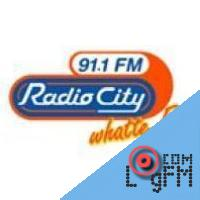 Radio City Jaipur
