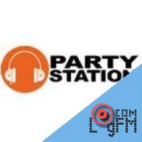 Party Station Club