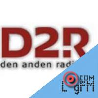 Den2 Radio