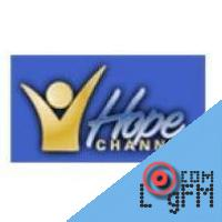 Hope Channel TV