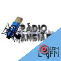 Radio Ansiaes