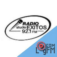 Radio Exitos