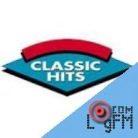 Classic Hits Auckland