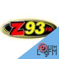 Z93 FM