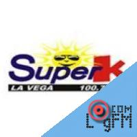 Super K FM