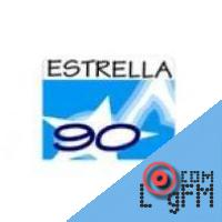 Estrella 90 FM