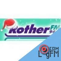 Rother FM 96.1