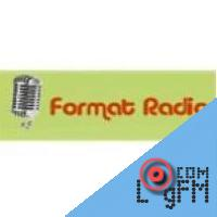 Format Radio