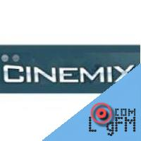 Cinemix FM