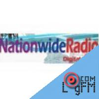 NationWide Radio