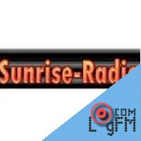 Sunrise Radio