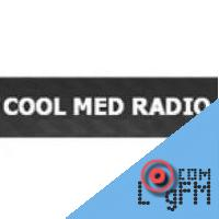 Cool Med Radio International