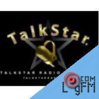 TalkStar Radio Network