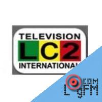 LC2 International