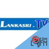 Lankasri TV