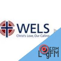 WELS Streams: Instrumental Radio