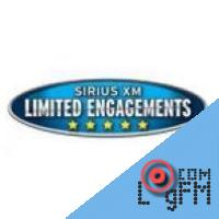 Sirius XM Limited Engagements