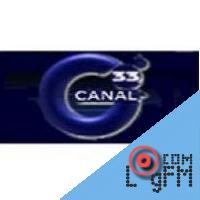 Canal 33 Temuco
