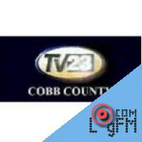 Cobb Country Goverment TV23