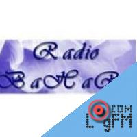 Radio Bahary
