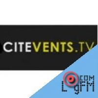 Citevents TV