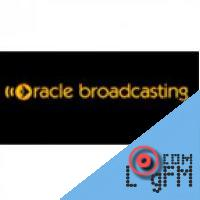 Oracle Broadcasting
