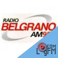Belgrano AM 950
