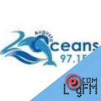 2 Ocean FM