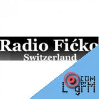Radio Ficko Switzerland