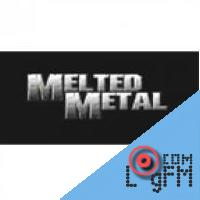 Melted Metal