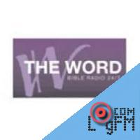 The Word Bible Radio